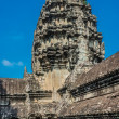 Angkor wat cambodia — Stock Photo #41051473