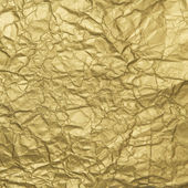 The gold background — Stock Photo