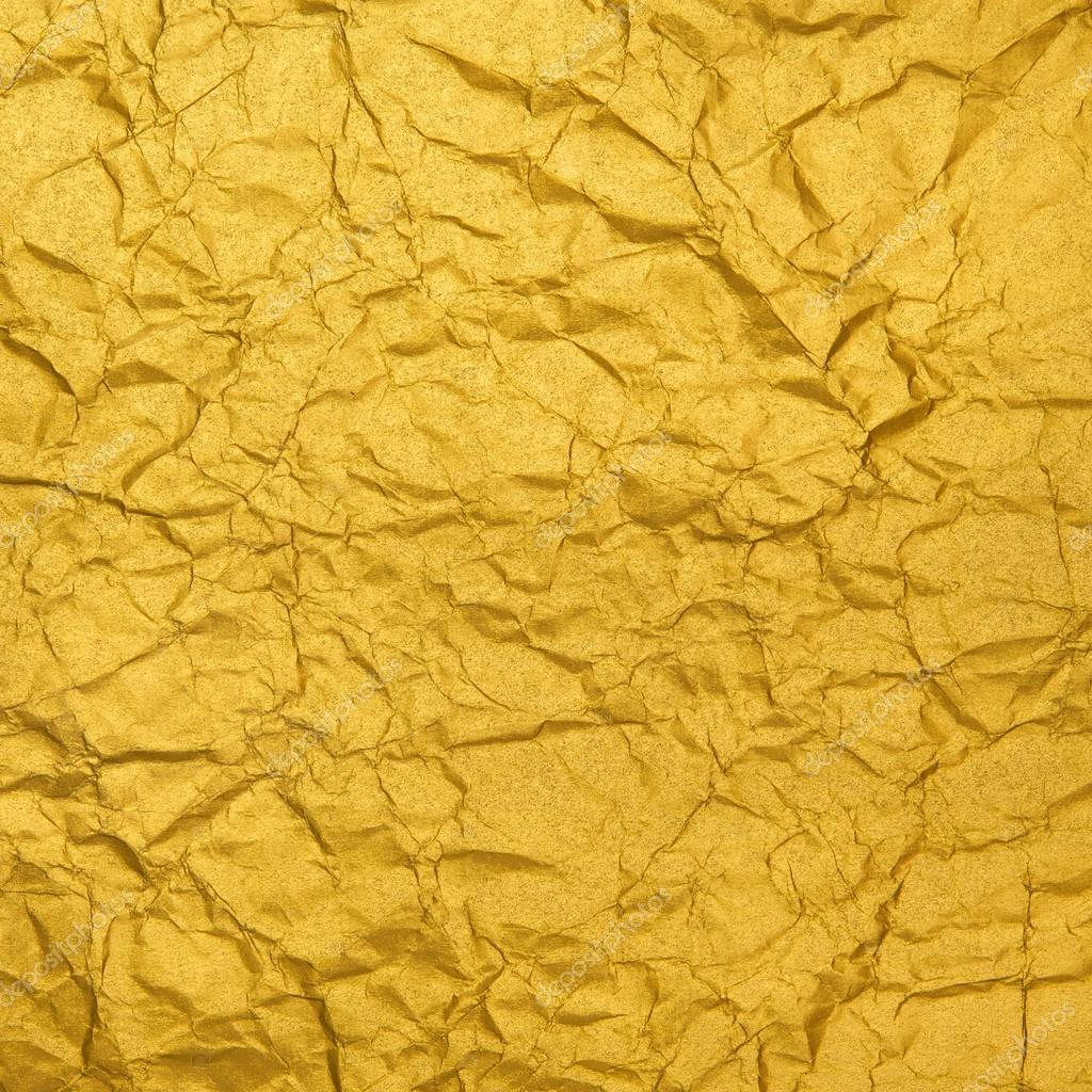 where to buy gold leaf paper
