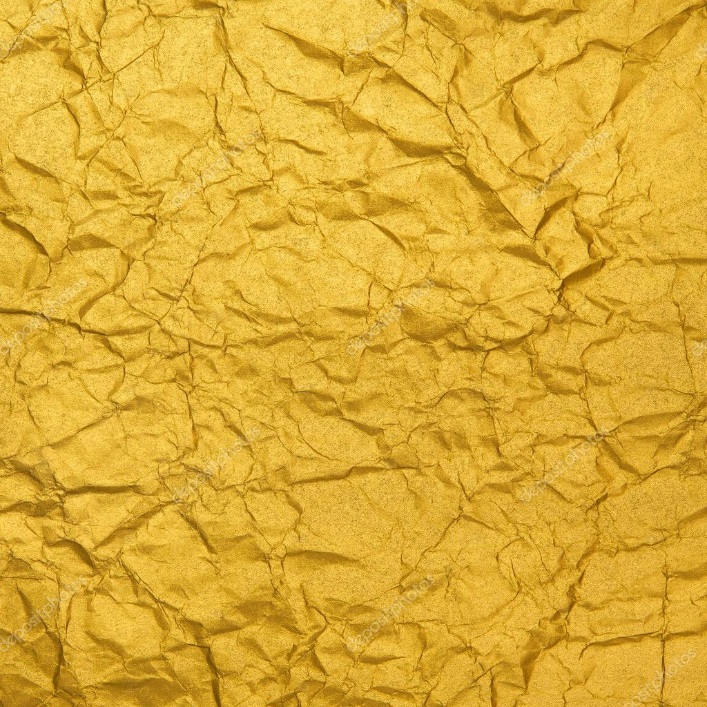 gold paper stock photo djsash 25307819. Black Bedroom Furniture Sets. Home Design Ideas