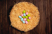 Pascua — Foto de Stock