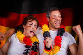 Germany — Stock Photo