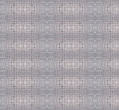 Seamless square bricks pattern — Stock Photo