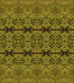 Seamless grass pattern. — Stock Photo