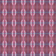 Seamless with lines pattern. - Stock Photo