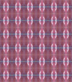 Seamless with lines pattern. — Stock Photo