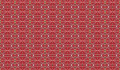 Pepper seamless pattern. — Stock Photo