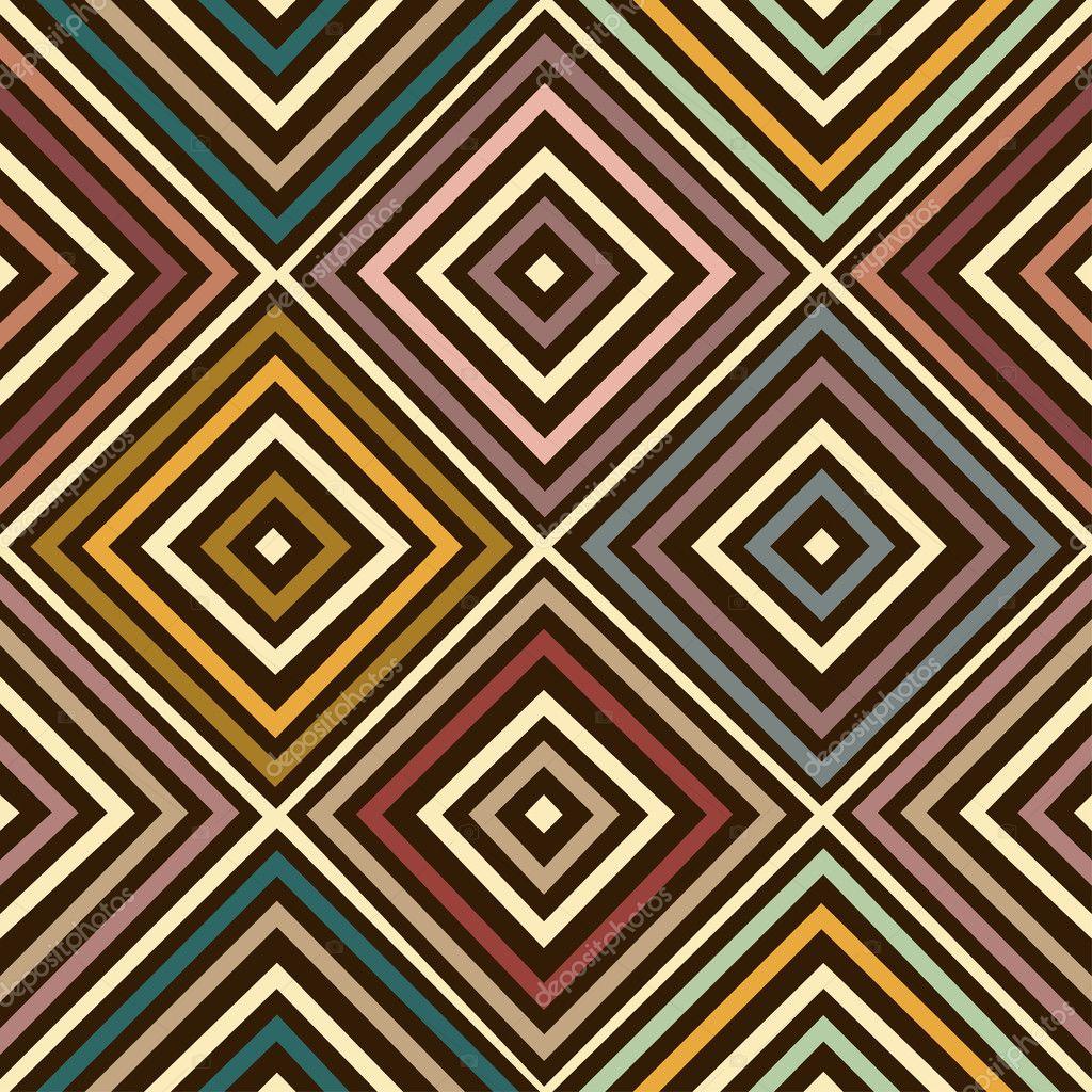 正方形砖房设计图_正方形砖房设计图分享展示