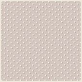Background with dots — Stock Vector