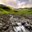 Oxendale Beck — Stock Photo