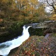 Skelwith Force — Stock Photo