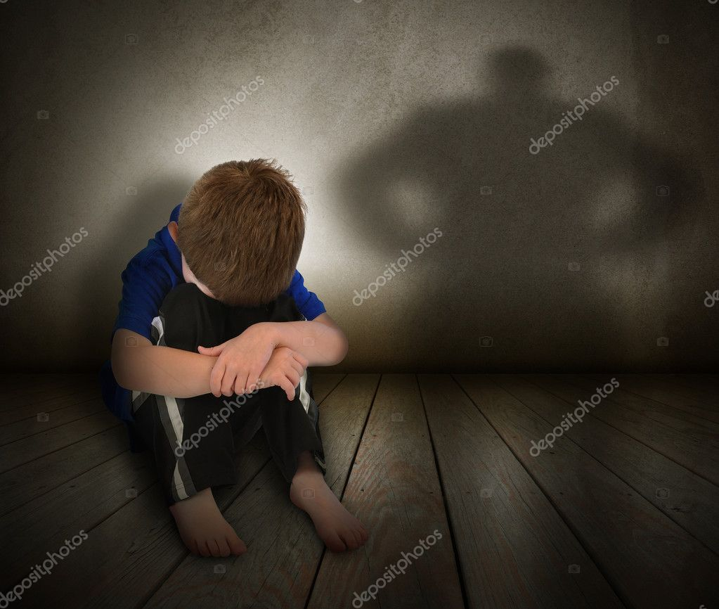 Смотреть как пьяный отец беёт мальчика за двойку 24 фотография