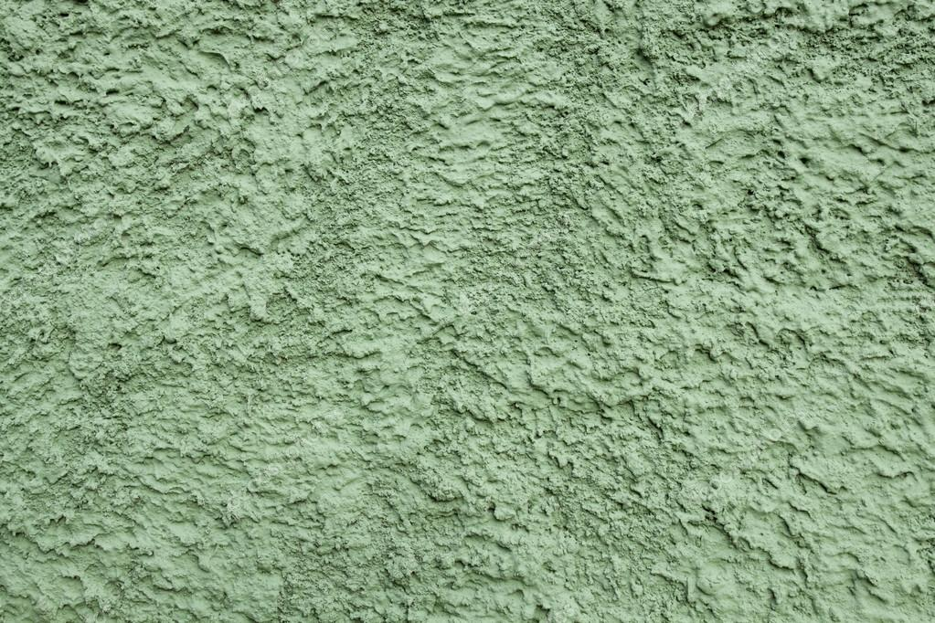 Background of rough textured cement wall coverings  Stock Photo #15554287