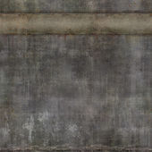 Large concrete wall. Texture. Background — Stock Photo