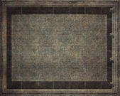 Grunge metallic texture background — Stock Photo