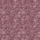Worn light pink marble floor background — Stock Photo