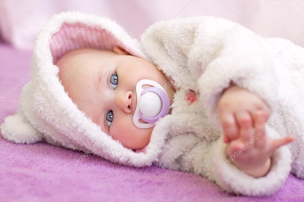 Descargar Mp3 de Little Baby Paiko gratis - 4:02 minutos