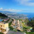 Madeira Island — Stock Photo