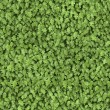 Royalty-Free Stock Photo: Seamless green leaves tiled texture pattern