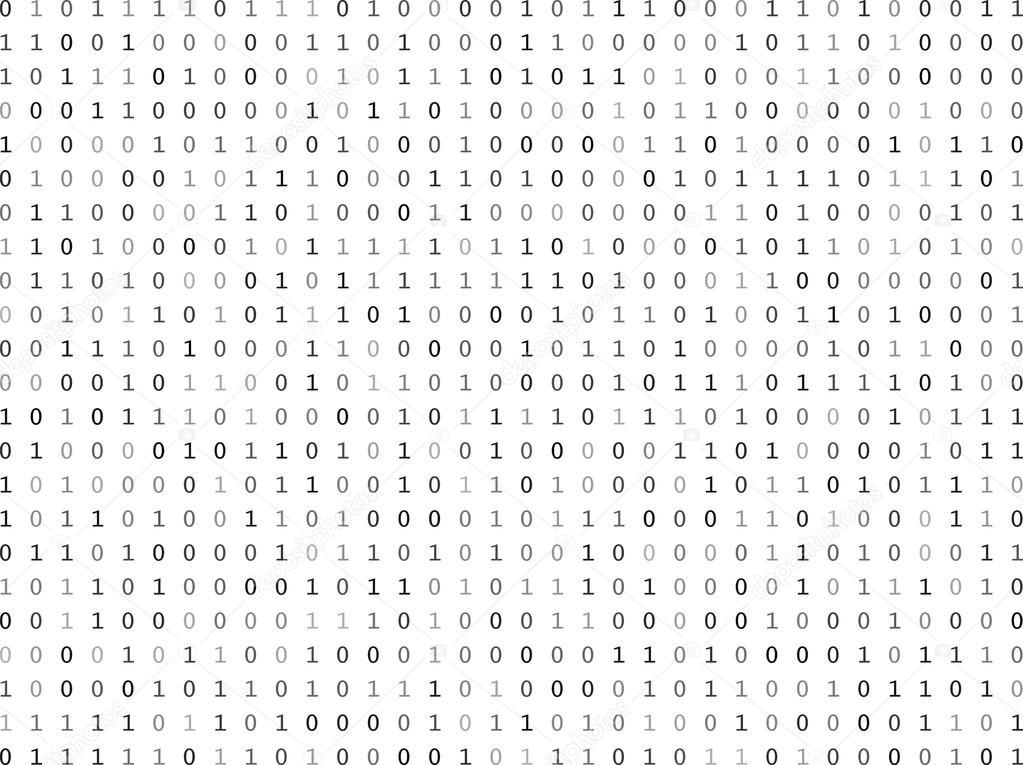 Knock-in binaries binaryoptionscom