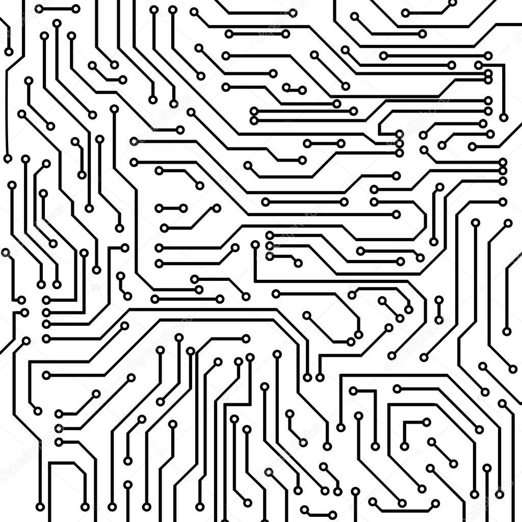 platine vektor hintergrund  u2014 stockvektor  u00a9 iunewind  43612649