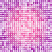 Färgstark prickig vektor bakgrund — Stockvektor