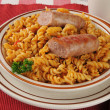Jambalaya — Stock Photo #22713519