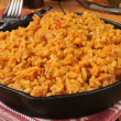 Spanish Rice — Stock Photo #33303271