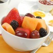 Fruit Salad — Stock Photo #37724735