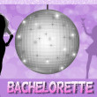 Bachelorette — Stock Photo #24090293