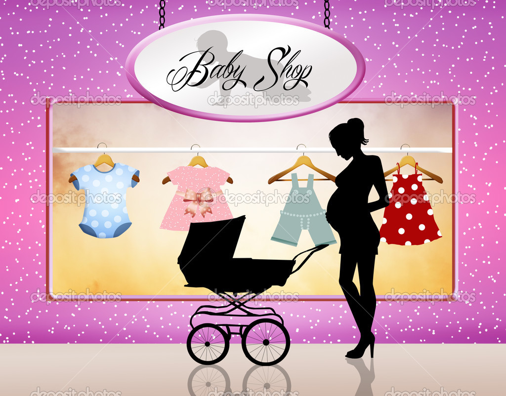 Oct 03,  · Going shopping for new items for your baby? Here are the must-haves (and the don't-needs) to help you shop smart. Baby Shopping Guide. Going shopping for new items for your baby? Here are the Phone: ()