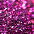 Stock Photo: Abstract pink background. Macro