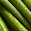 Asparagus beans — Stock Photo #14880305