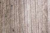 Oud hout — Stockfoto