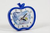 Reloj Alam — Foto de Stock