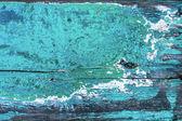 Kolorowy tekstury powierzchni drewnianych — Zdjęcie stockowe
