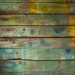 Stock Photo: Wood grungy background
