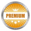 Premium icon — Stock Photo