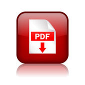 PDF Download — Stockvector
