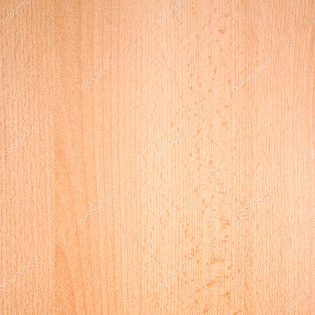 Light Wood Texture Seamless Light wood texture  stock