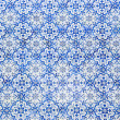 Portuguese tiles, Azulejos — Stock Photo #14007187