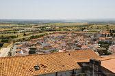 Elvas, portekiz — Stok fotoğraf