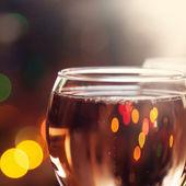 Cheers — Stock Photo