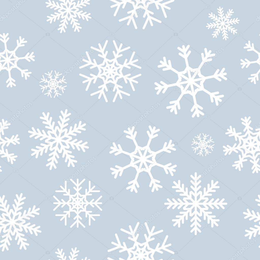 Snowflake photo on a white background | Stock Photo ... |White Snowflake Wallpaper