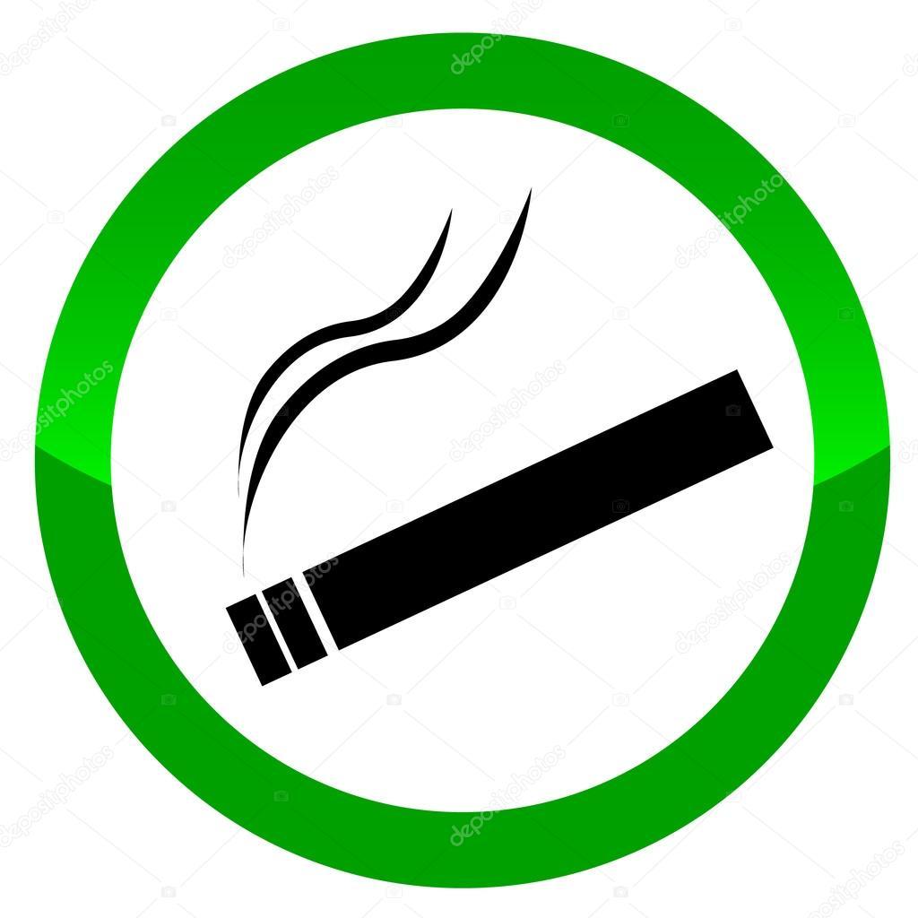 danés de fumar