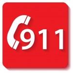 911 emergency — Stock Vector #35960999