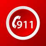 911 emergency — Stock Vector #37455891