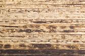 Fundo de madeira velho — Fotografia Stock