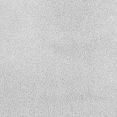 White soft leather background — Stock Photo
