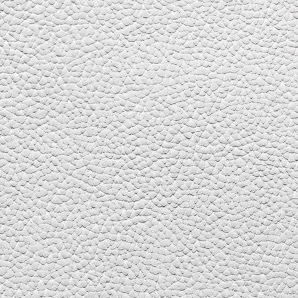White Leather Texture Seamless White Leather Texture Photo